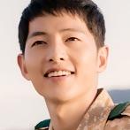 Descendants_of_the_Sun-Song_Joong-Ki