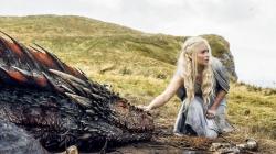 Résultats des VES Awards 2016: Game of Thrones particulièrement à l'honneur!