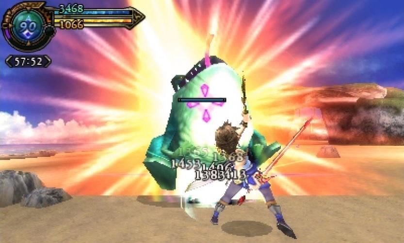 Final Fantasy Explorers 04