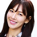 Happy_Home-Kim_So-Yeon