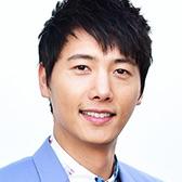 Happy_Home-Lee_Sang-Woo