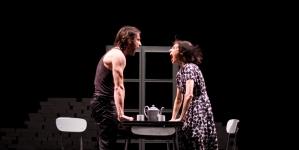 Pietragalla et la poésie du couple aux Folies Bergère