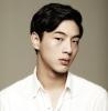 Ji_Soo-p1
