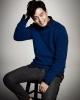 Lee_Seo-Jin-p3