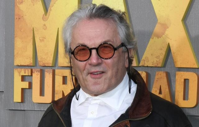 George Miller succédera aux frères Coen à la Présidence du Jury du Festival de Cannes