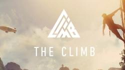 The Climb : premier carnet des développeurs !
