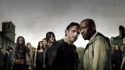 The Walking Dead : La série à succès adaptée en un jeu de plateau
