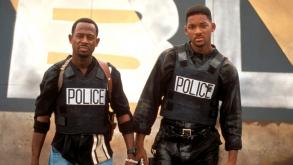 Bad Boys 3: Le réalisateur de l'agence tous risques aux commandes.