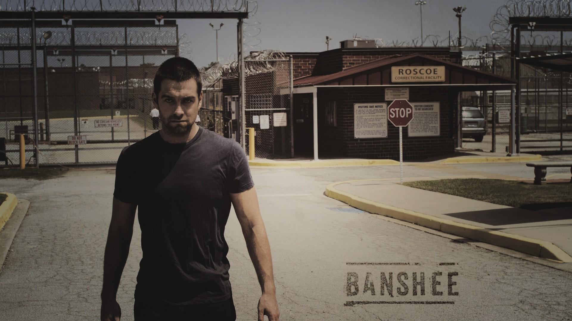 banshee-serie-canal
