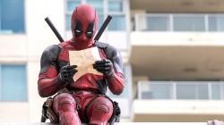 Deadpool: Quel sera le prochain projet de Ryan Reynolds?