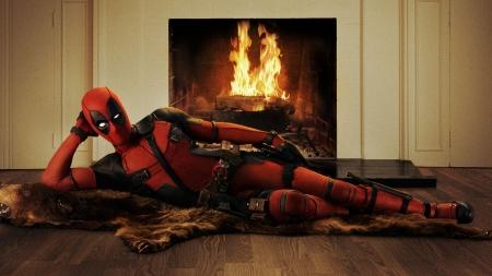 Deadpool 2 : le tournage est terminé !