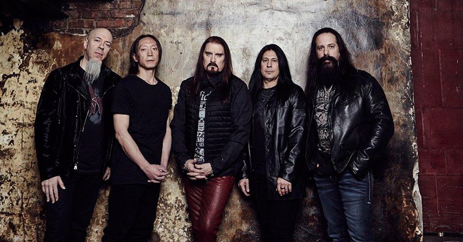 The Astonishing, le dernier album de Dream Theater