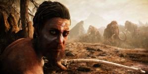 Far Cry Primal est disponible !