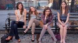 Les Girls d'HBO bientôt de retour pour une saison 5