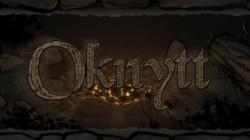 Oknytt : un point & click enchanteur !
