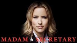 Pourquoi faut-il regarder la série Madam Secretary ?