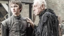 Game of Thrones: Les premières photos de la saison 6 dévoilées par HBO