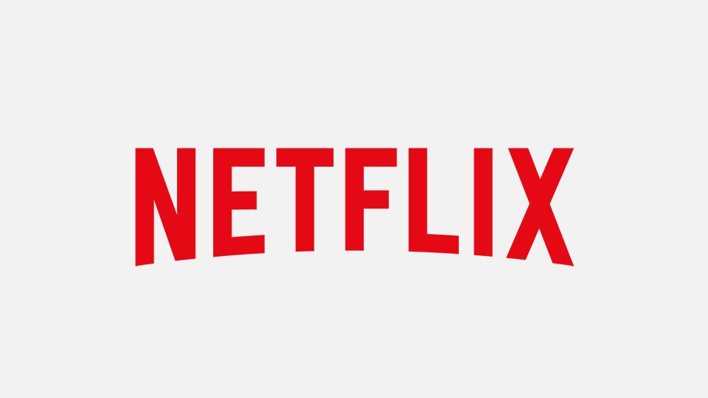 Netflix : Calendrier des sorties séries du mois de novembre