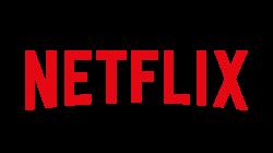 Netflix : Calendrier des sorties séries du mois de septembre