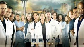 Grey's Anatomy : le retour tant attendu !