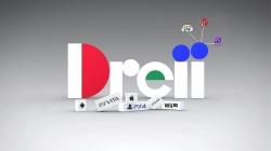 Dreii est disponible sur iOS, Android et Steam!