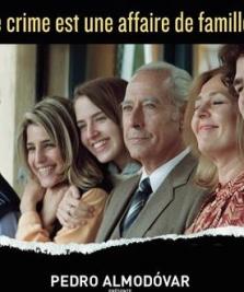 El Clan: La critique du film argentin de l'année !