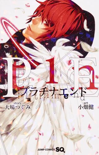 platinum-end-manga-volume-1-simple-244538