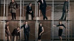 The Good Wife : la série prendra fin après la 7ème saison