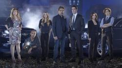 Esprits Criminels : Un nouvel acteur pour remplacer Thomas Gibson ?