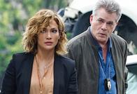 Shades of Blue, la série avec Jennifer Lopez obtient une saison 2