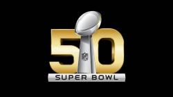 Découvrez tous les trailers (spots) du Superbowl 2016