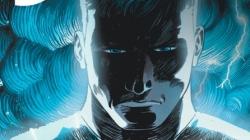 Critique de Superman Action Comics : Monstres et Merveilles