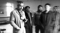 Les Tindersticks en concert pour 3 dates aux Bouffes du Nord
