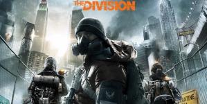 Une nouvelle mise à jour pour Tom Clancy's The Division !