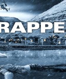 Trapped : Notre critique de la série