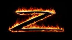 Zorro: Le fils d'Alfonson Curon réalisera le reboot!