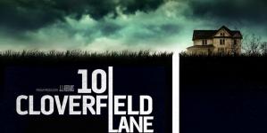 Critique 10 Cloverfield Lane de Dan Trachtenberg
