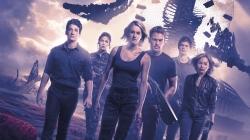 Divergente 4 ne sortira pas au cinéma…