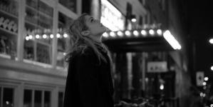 Coeur de Pirate: Drapeau Blanc, son nouveau single