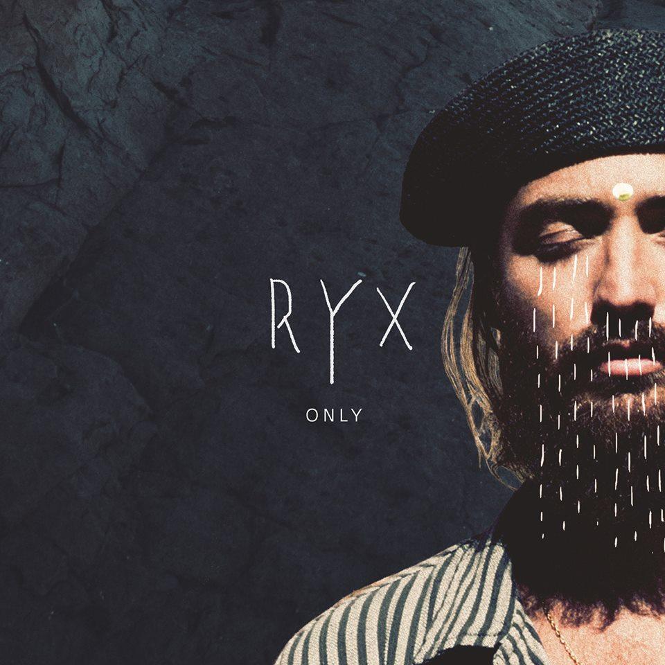 RY X Album