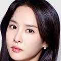 Babysitter_(Korean_Drama)-Cho_Yeo-Jeong