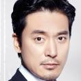 Babysitter_(Korean_Drama)-Kim_Min-Jun