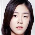Babysitter_(Korean_Drama)-Shin_Yoon-Joo