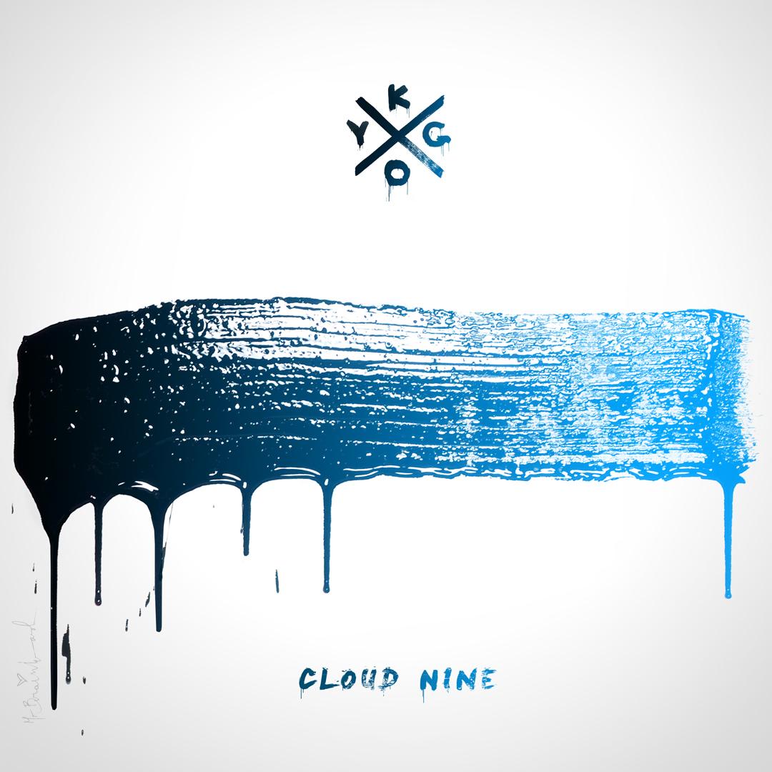 CloudNine COVER