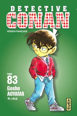 Conan_83-270x405