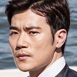 Goodbye_Mr._Black-Kim_Kang-Woo