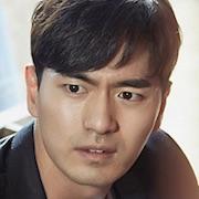 Goodbye_Mr._Black-Lee_Jin-Wook