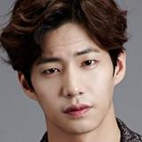 Goodbye_Mr._Black-Song_Jae-Rim