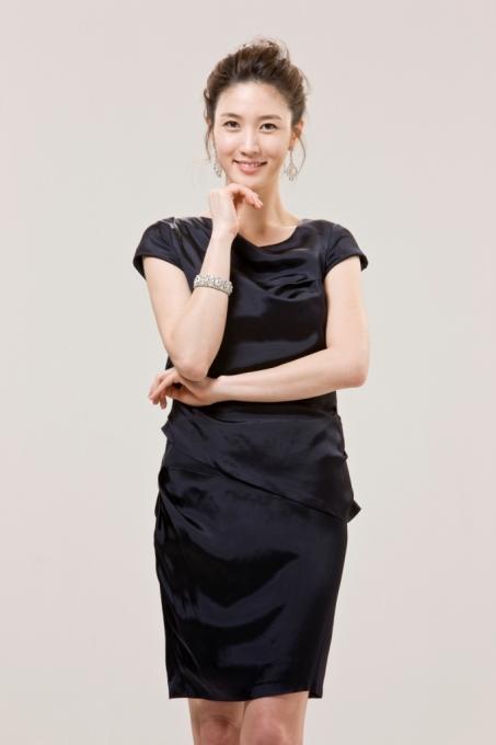 Lee_Soo-Kyung-p6
