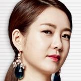 Ms._Temper_&_Nam_Jung-Gi-Lee_Yo-Won